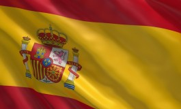 Las  grandes cantantes de España