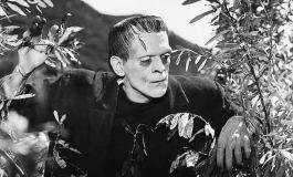 Dos siglos con Frankenstein, por Aquilino José Mata
