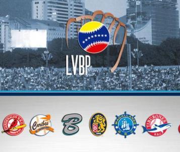 Así serán las transmisiones este año en la LVBP