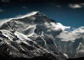 Hallaron vestigios humanos de hace 10.000 años en el Tíbet