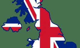 Los británicos copan el mundo musical