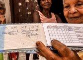 <i>Penzini Analítica:</i> Cuba revive era post soviética por crisis venezolana