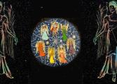 Horóscopo para este viernes 22 de julio