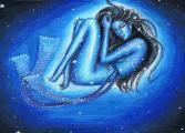 Horoscopo de hoy 23 de julio de 2016