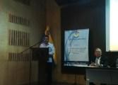 """Inaesin y AN: """"El diálogo social es vital para superar crisis económica"""""""