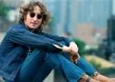"""Subastan auto de Lennon usado en promoción de """"Imagine"""""""