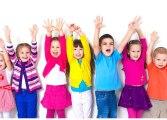 Los niños con baja estatura tienen un déficit de hormona de crecimiento