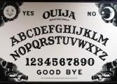 Ouija o Güija