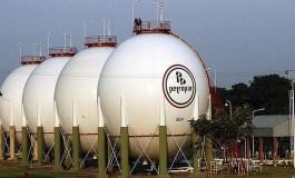 Petropar encuentra que CCI no es competente en caso Pdvsa