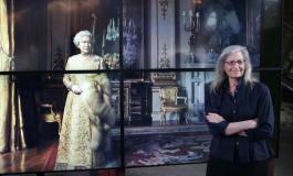 """Annie Leibovitz, la """"leyenda viviente"""" de la fotografía"""
