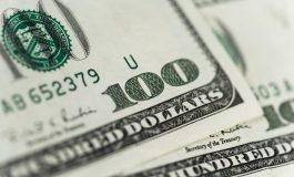 Simadi cierra este martes en Bs. 658,75 por dólar y disminuye Bs. 0,50