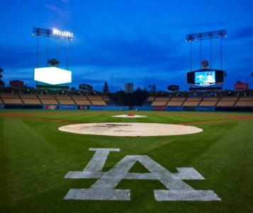 La casa de los Dodgers acogerá la final del Clásico Mundial de Béisbol