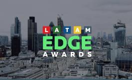 Lanzan en Reino Unido el primer premio para start-ups de Latam