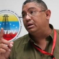 Raúl Párica: Elecciones de la Futpv son un monstruo de ocho cabezas