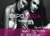 Expomoda: Una plataforma internacional de moda que llegará a Valencia