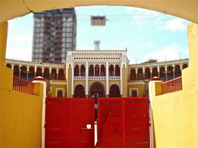 El legado arquitectónico de Carlos Raúl Villanueva