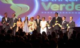 Premian en Ecuador innovadores proyectos socioambientales latinoamericanos