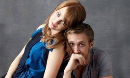Ryan Gosling y Emma Stone inauguraron el festival de cine la Mostra de Venecia
