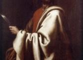 24 de Agosto: Día de San Bartolomé