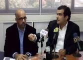 FPV exige al CNE y al Poder Público que respeten y acaten la Constitución