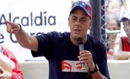 Mil caras, un obsesión de poder por Ramón Hernández