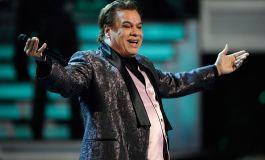 Juan Gabriel, se calló la voz del 'Divo de Juárez'