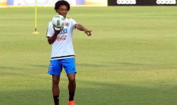 Cuadrado regresa a la Juventus para reforzar el reparto ofensivo