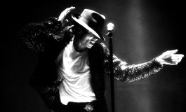Michael Jackson, 58 años del eterno Rey del Pop