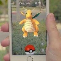 Pokémon GO: Nueva actualización trae a los Pokémones legendarios