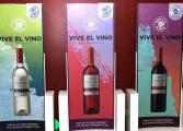 Bodegas Pomar lanza su nueva línea de Vinos Jóvenes