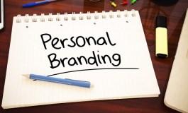Cuatro errores que se deben evitar al emprender una marca personal