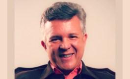Oscar Misle, construyendo integración y sanidad desde la infancia venezolana