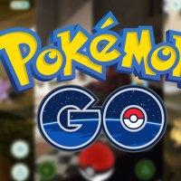 Pokémon GO: Nuevos trucos para capturar pokémones