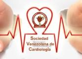Sociedad Venezolana de Cardiología pide crear consciencia sobre enfermedades cardiovasculares