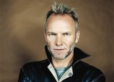 Sting actuará en República Dominicana en mayo