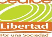 Cedice Libertad condenó ruptura del hilo constitucional y violencia en la AN