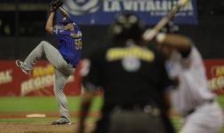 Caracas y Magallanes vivirán su tercer round en el Universitario