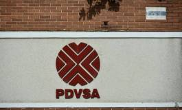 Suiza entrega a EEUU $51 millones en activos congelados ligados a pesquisa sobre Pdvsa