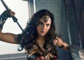 """La ONU nombra a """"Wonder Woman"""" embajadora para el Empoderamiento de la Mujer"""
