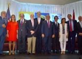 Grupo Mezerhane crea cátedra universitaria sobre democracia en Miami