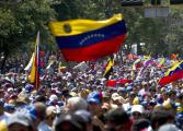 """Sucrenses saldrán a la calle este miércoles respaldando a la """"Toma a Venezuela"""""""