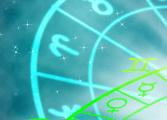 Horóscopo del miércoles 19 de octubre de 2016