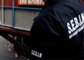 "Sebin investiga a Credicard por presunto ""sabotaje"" electrónico"