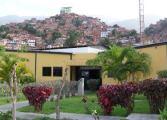Excelsior Gama contribuye con los vecinos de Petare y Palo Verde