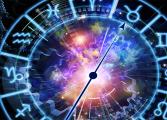 Horóscopo del miércoles 18 de enero de 2017