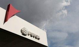 Tribunal de EEUU: Abraham Shiera debe pagar $18 millones por sobornos de Pdvsa