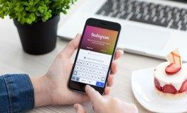 Instagram incluye anuncios en Stories, sus publicaciones efímeras