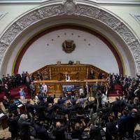 """Parlamento cita a directores del Sebin y Conatel por """"censura"""" a medios"""