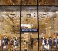 "Louis Vuitton presentará su colección ""Cruise"" en Japón"