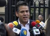 Guzmán: A Merentes le piden la renuncia para asignar a un complaciente